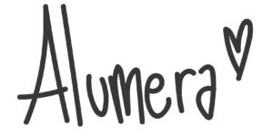 Alumera.it